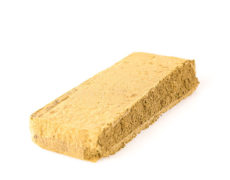 Tablette de hachage légale cbd burbuka