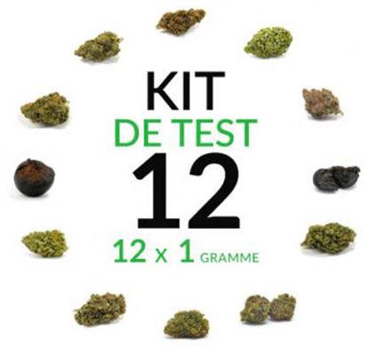 fleur-de-cbd-cannabis-marijuana-12-gramme