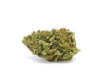 lemon-cheese-fleur-de-cannabis-cbd