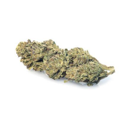 lemon-cheese-fleur-de-cannabis