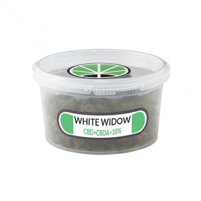 white-widow-weed-fleur-cannabis-cbd-marijuana