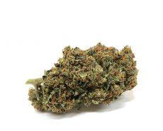 sweet-berry-marijuana