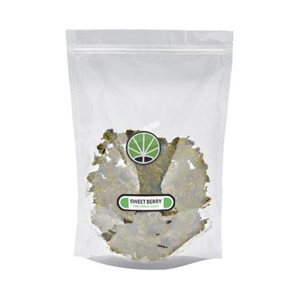 sweetberry-fleur-de-cannabis