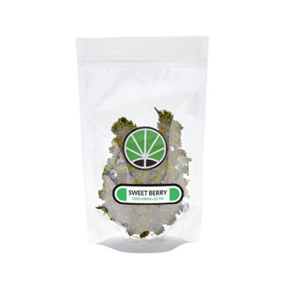 sweetberry-marijuana-cbd-fleur-de-cannabis-france-shop