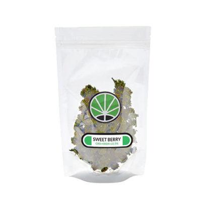 sweetberry-marijuana-cbd-fleur-de-cannabis-france-shop