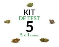 fleur-de-cbd-cannabis-marijuana-5-gramme