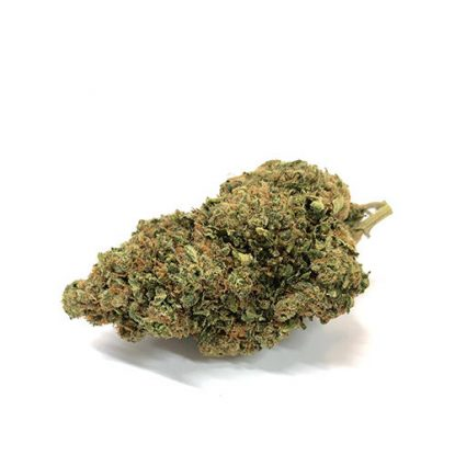 Bubblegum-fleur-de-cannabis-cbd-marijuana-france