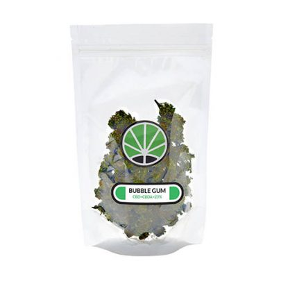 bubblegum-cannabis-cbd-cannabis-shop-france