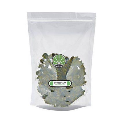 bubblegum-cbd-thc-cannabis-legales