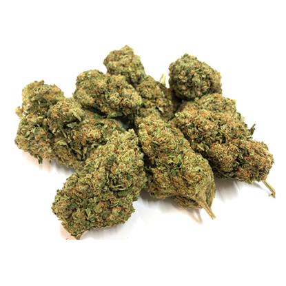 bubblegum-fleur-de-cbd-france-marijuana