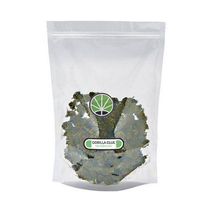 gorilla-glue-marijuana-cbd-fleur-de-cannabis-sativa