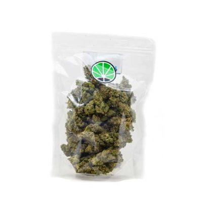 gorilla-glue-cannabis-light-weed-marijuana