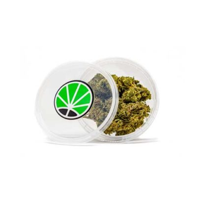 gorilla-glue-fleur-de-cannabis