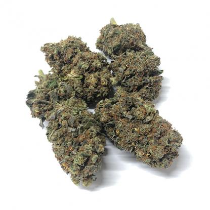 California-Haze-fleur-de-cannabis-marijuana-cbd