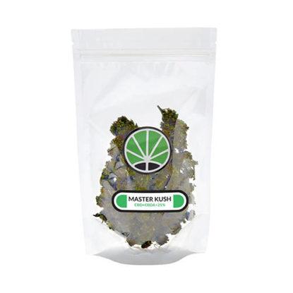 cannabis-master-kush-cbd-fleur