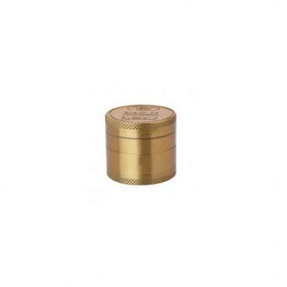 moulin-d'or-justbob