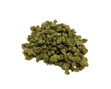 small-buds-indoor-cbd-mix-cbd-fleur