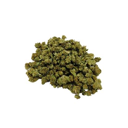 small-buds-indoor-cbd-mix-cbd-fleur