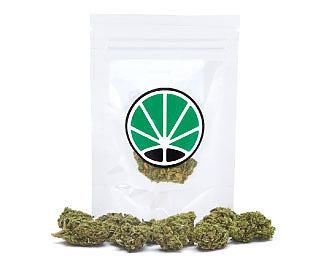 do-si-dos-cbd-france-cbd-fleur-cannabis