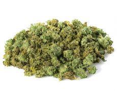 small buds indoor cbd mix fleur cannabis