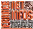 FranceNetInfos-logo