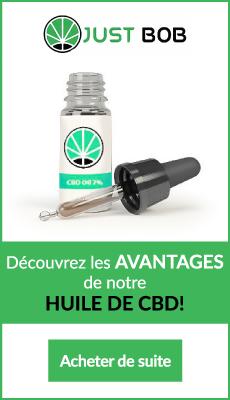 Huile-de-cbd-huile-de-cannabis-cbd-france