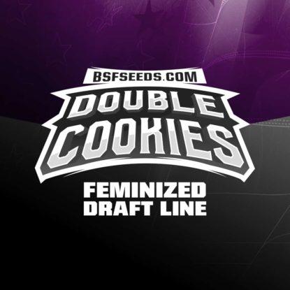 double-cookies-graine-de-cannabis-feminisees-en-ligne