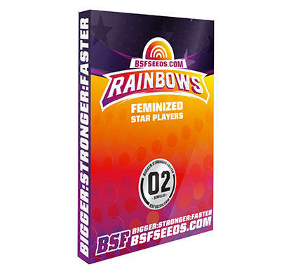 rainbows-graines-de-cannabis-weed-seed-shop-france