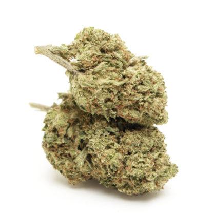do-si-dos-cbd-fleur-cannabis-marijuana-cbd-france