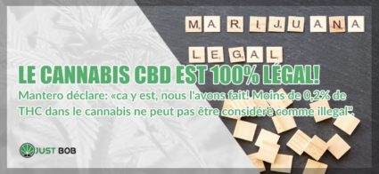 cannabis cbd legal en italie