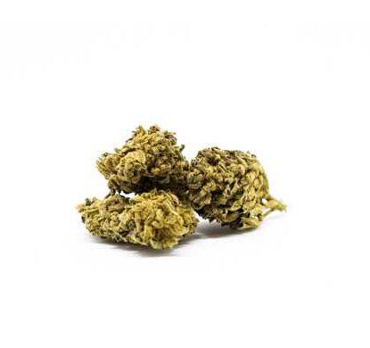 melon-kush-fleur-de-cannabis