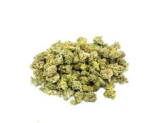 small buds indoor cbd mix fleur cannabis