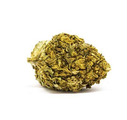 lemon cheese fleur cannabis