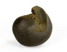 Haschisch legale Clementine di cbd al 10%