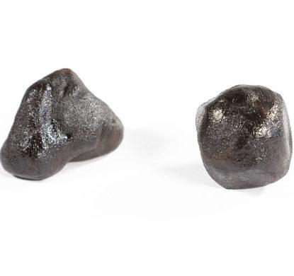 2 pieces moulees Haschisch Gelato 33