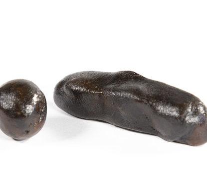 2 Pieces of Haschisch CBD Gelato 33