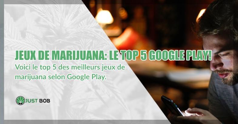 meilleurs jeux de cannabis cbd