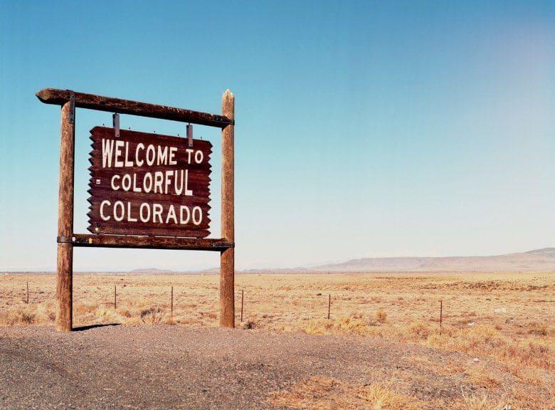 canabis legal et marijuana au Colorado