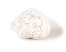 Icerock Fleurs de CBD