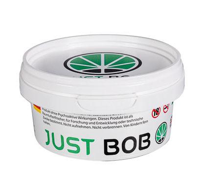 Pot Justbob France