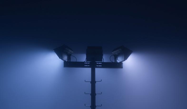La lumière LED peut être utilisée pour la culture du Cannabis CBD
