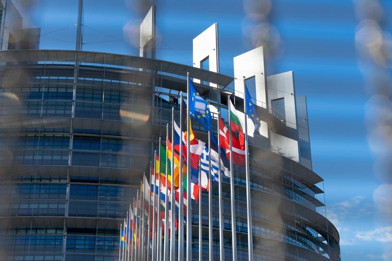 Les lois européennes en France: chaque État a choisi de décider par lui-même