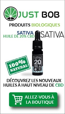 Banner 2 olio sativa FR