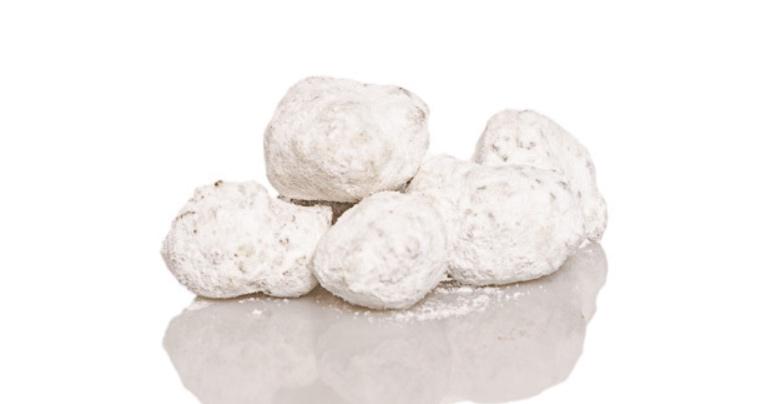 Moonrock Ice, le cannabis légal aux cristaux de CBD.