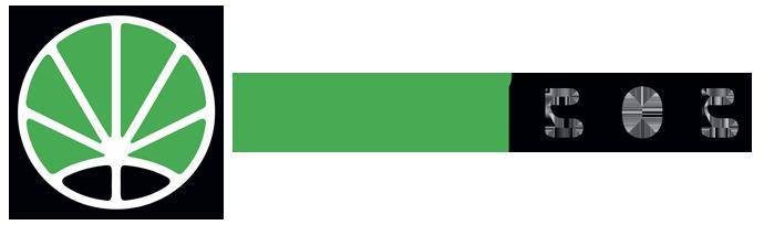 Justbob Logo - Boutique de fleurs en ligne de Fleurs de CBD et Cannabis Legal
