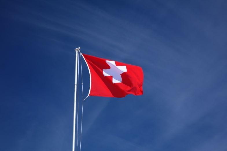A quoi servent les expériences sur le chanvre en Suisse