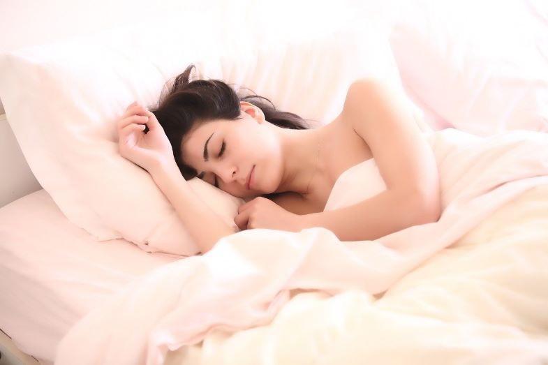 Cannabinoïdes : effets du CBD sur les troubles du sommeil.
