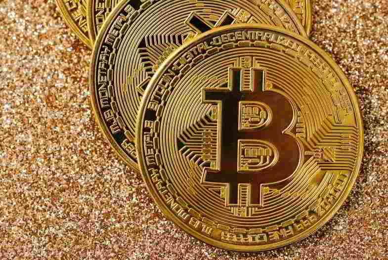 Bitcoins et cannabis légal