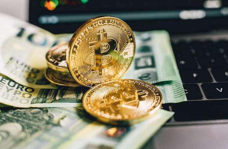 Bitcoins et marijuana légale