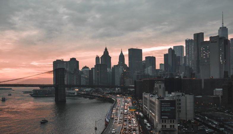 New York a légalisé la marijuana à des fins récréatives